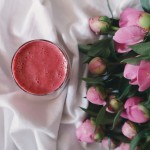 Smoothie For Beautiful Skin thumbnail