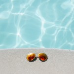 Healthy snacks to bring to the pool or beach thumbnail